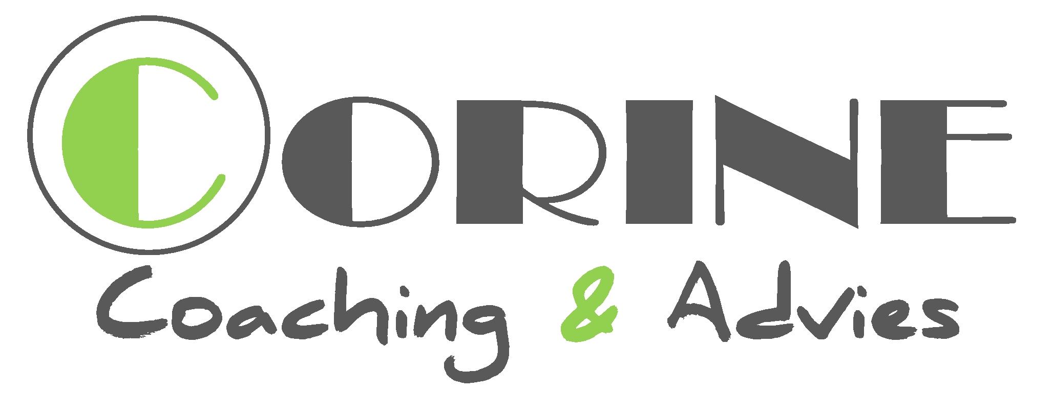 Corine Coaching en Advies